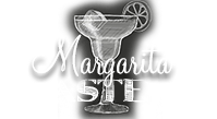 Frozen Margarita Machine Rentals Dallas Fort Worth | Party Supplies